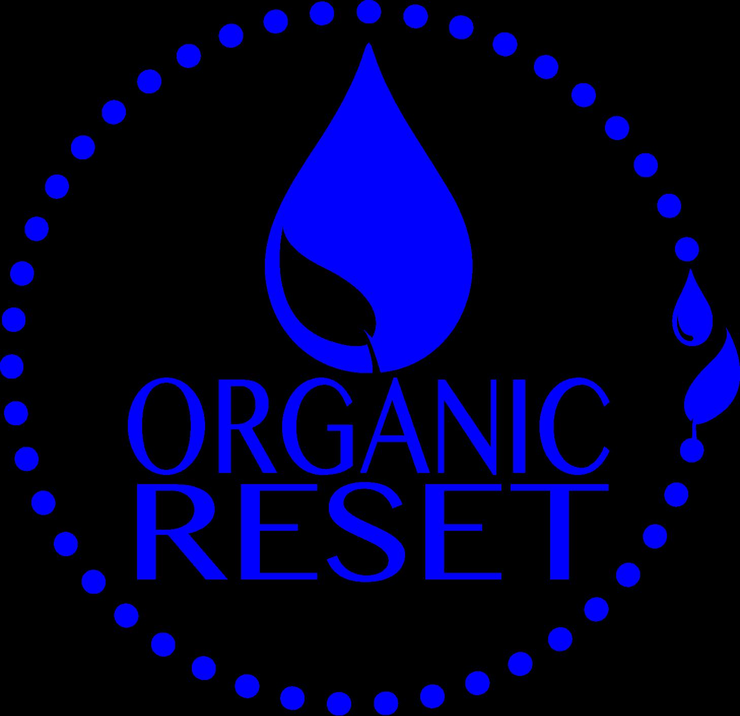 Organic Reset