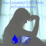 BLOG How Cannabidiol (CBD) Works for Treating Anxiety.png