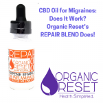 Blog CBD Oil for Migraines.png