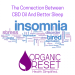 Blog The Connection Between CBD Oil And Better Sleep.png