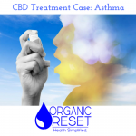BLOG CBD Treatment Case_ Asthma.png